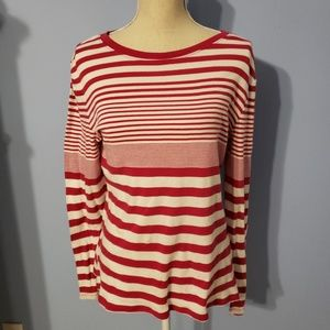 Old Navy XLarge Womens Blouse